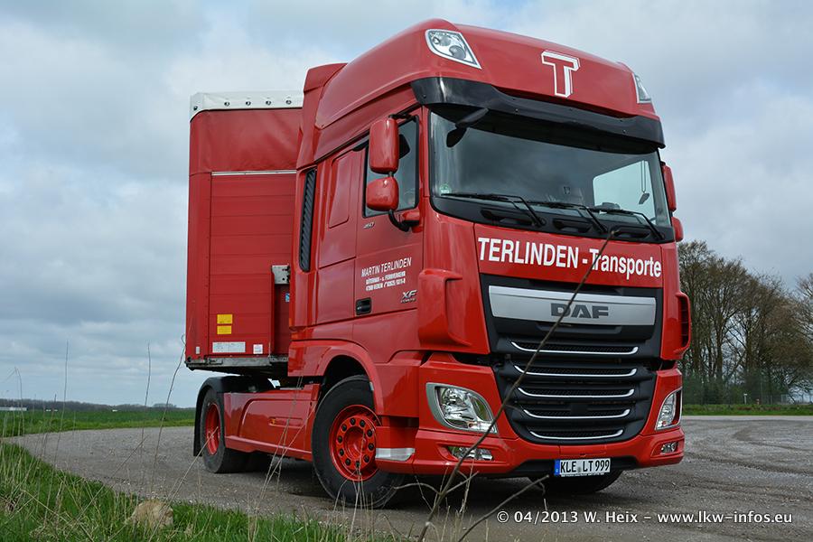 Terlinden-Uedem-270413-145.jpg
