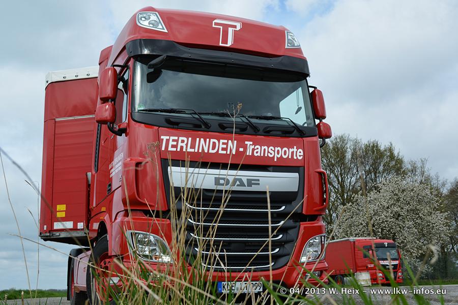 Terlinden-Uedem-270413-148.jpg