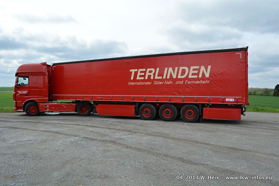 Terlinden-Uedem-270413-150.jpg