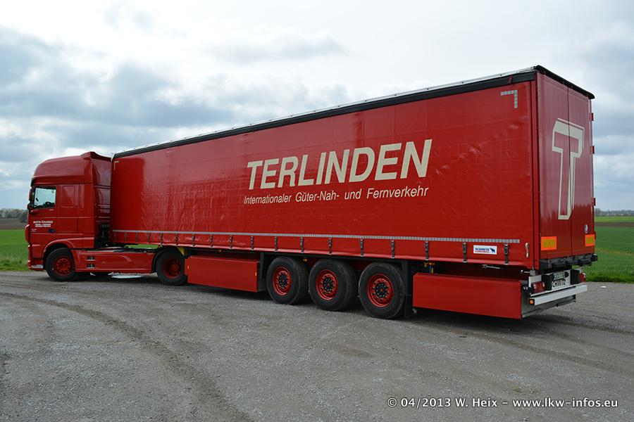 Terlinden-Uedem-270413-151.jpg