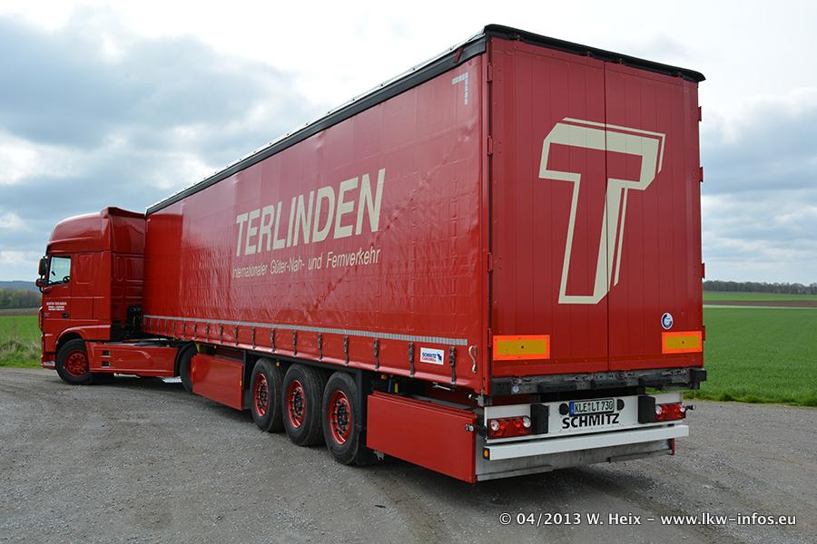 Terlinden-Uedem-270413-152.jpg