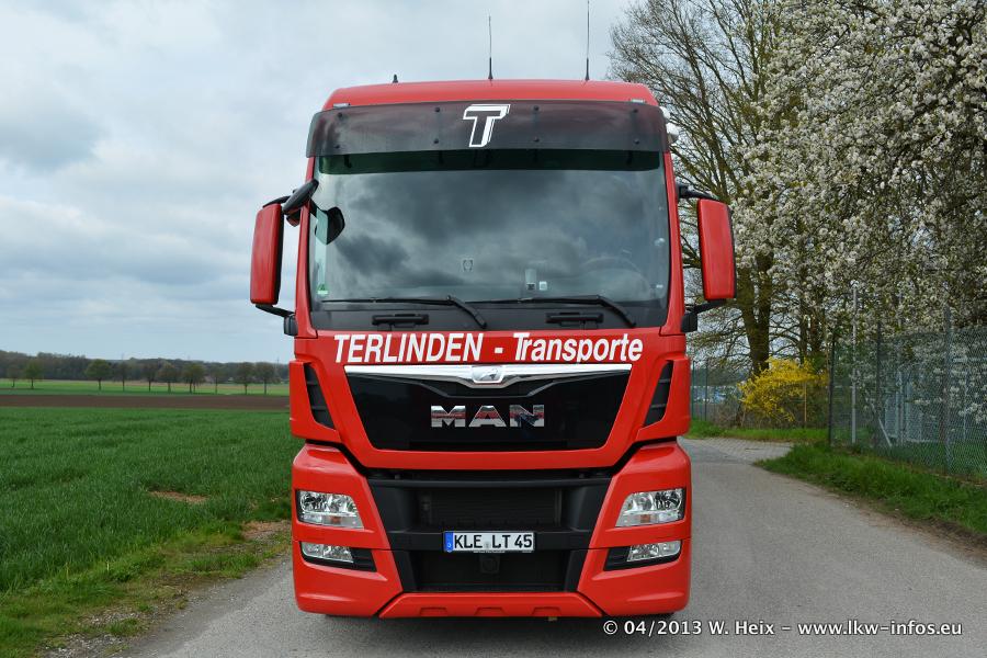 Terlinden-Uedem-270413-158.jpg