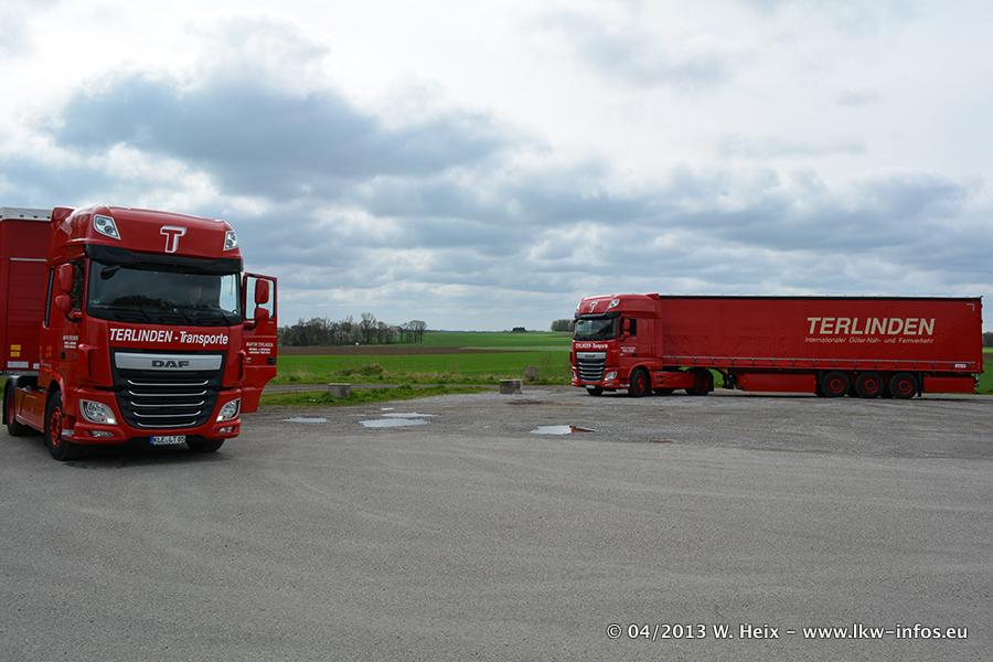 Terlinden-Uedem-270413-164.jpg