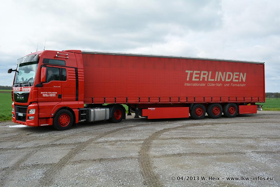 Terlinden-Uedem-270413-170.jpg