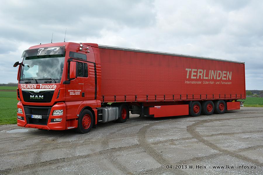 Terlinden-Uedem-270413-171.jpg