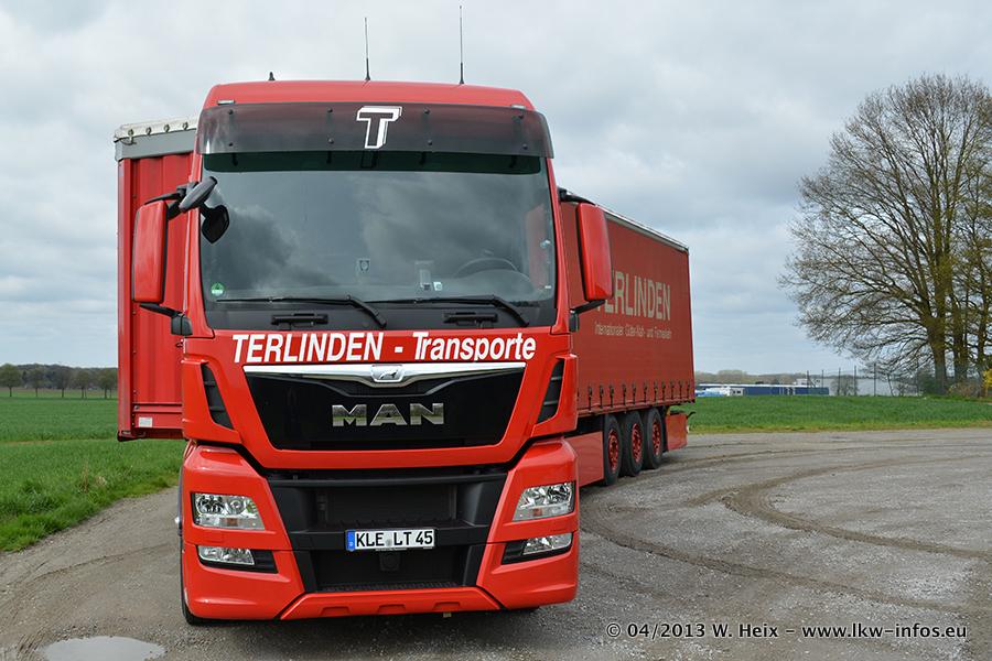 Terlinden-Uedem-270413-181.jpg