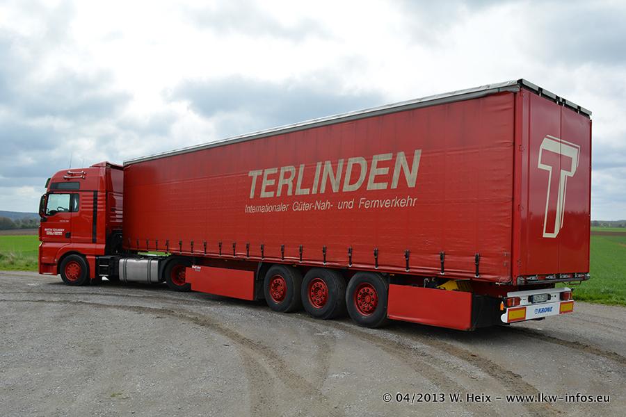 Terlinden-Uedem-270413-186.jpg