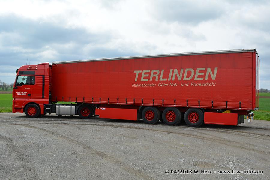 Terlinden-Uedem-270413-187.jpg