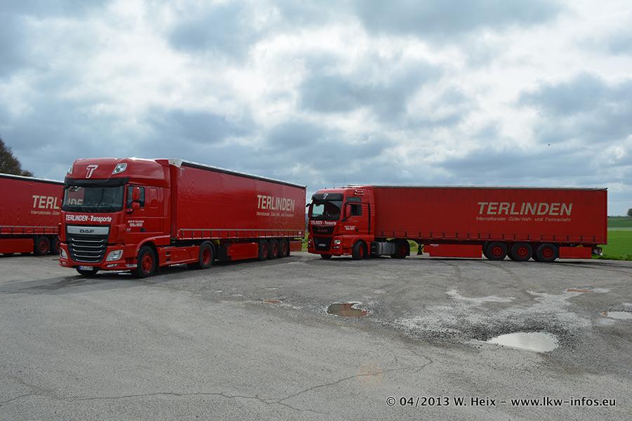 Terlinden-Uedem-270413-193.jpg