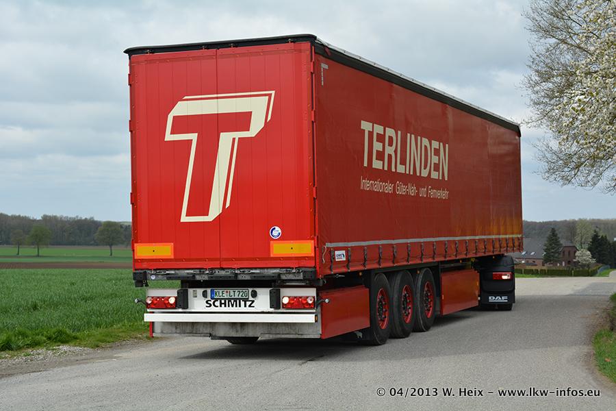 Terlinden-Uedem-270413-199.jpg