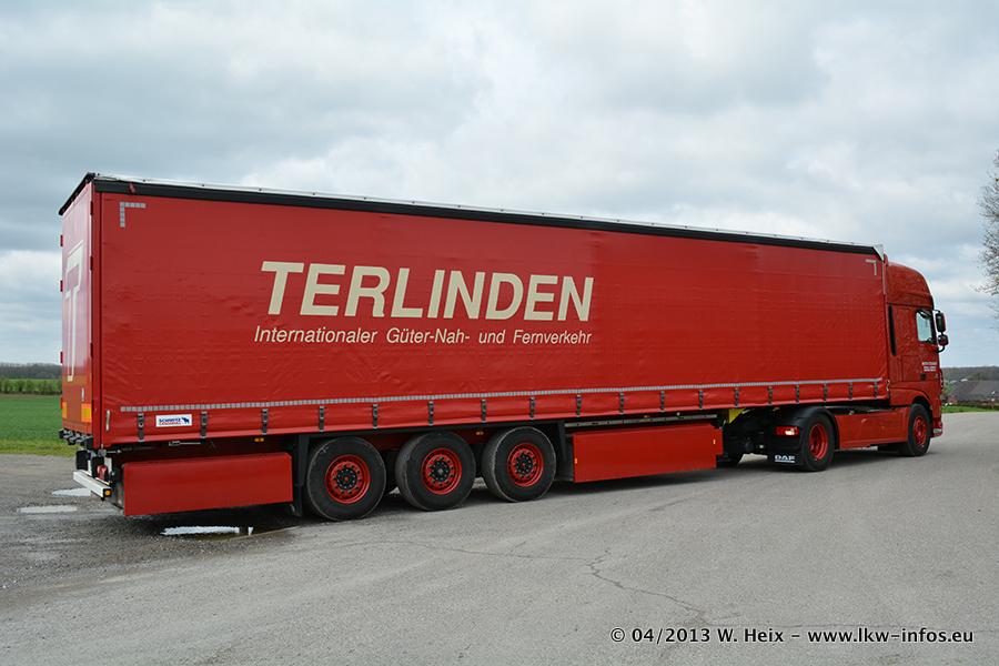Terlinden-Uedem-270413-200.jpg