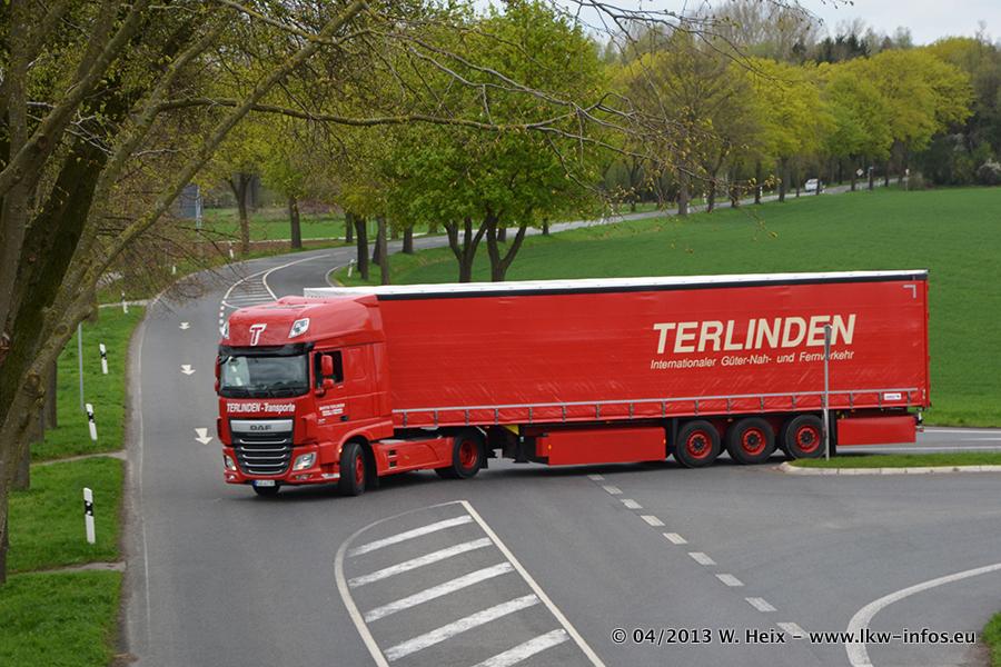 Terlinden-Uedem-270413-313.jpg