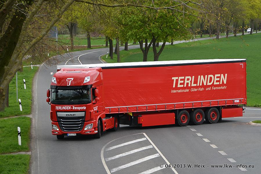 Terlinden-Uedem-270413-314.jpg