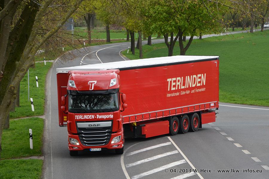 Terlinden-Uedem-270413-315.jpg