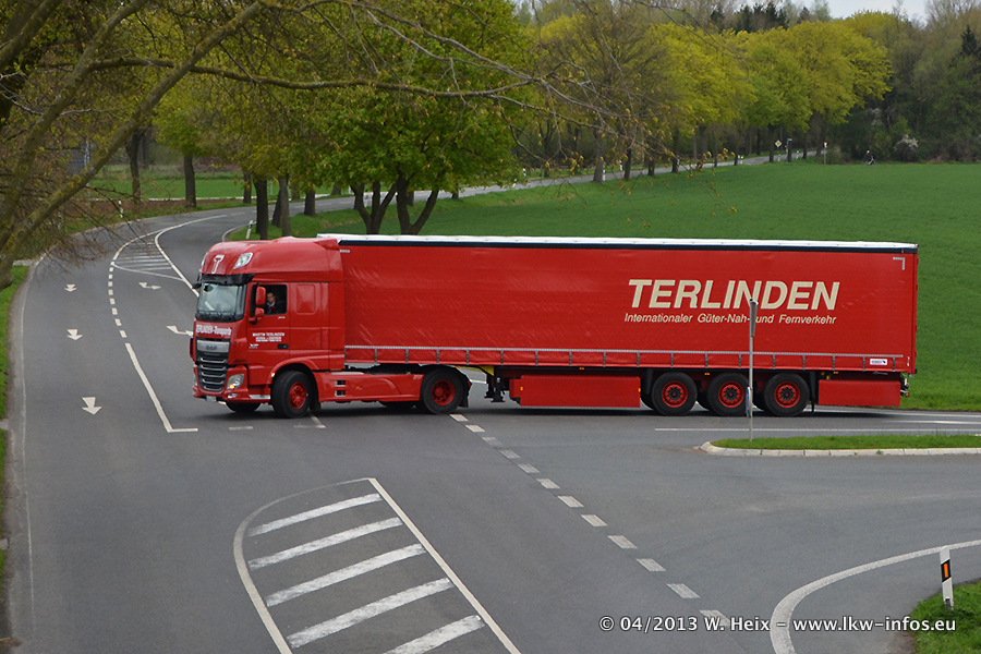 Terlinden-Uedem-270413-321.jpg