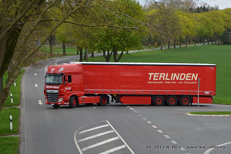 Terlinden-Uedem-270413-322.jpg