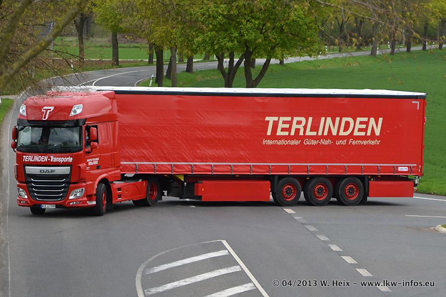Terlinden-Uedem-270413-323.jpg