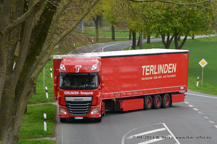 Terlinden-Uedem-270413-324.jpg