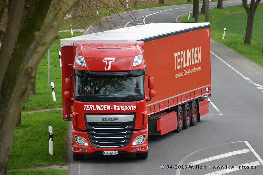 Terlinden-Uedem-270413-325.jpg
