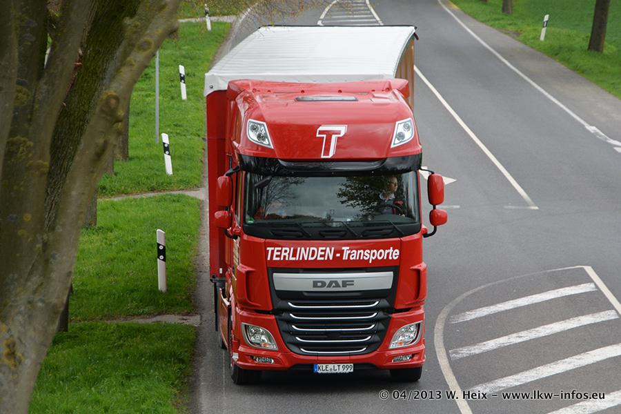 Terlinden-Uedem-270413-327.jpg
