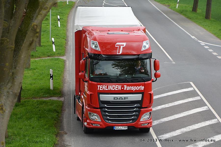 Terlinden-Uedem-270413-328.jpg