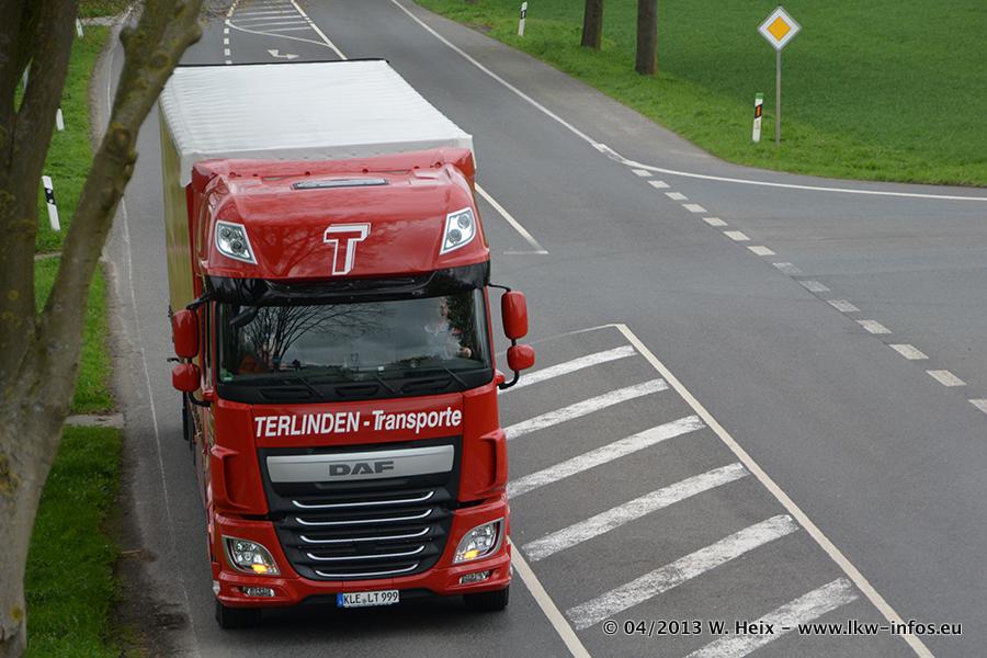 Terlinden-Uedem-270413-329.jpg