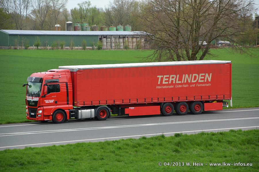 Terlinden-Uedem-270413-332.jpg