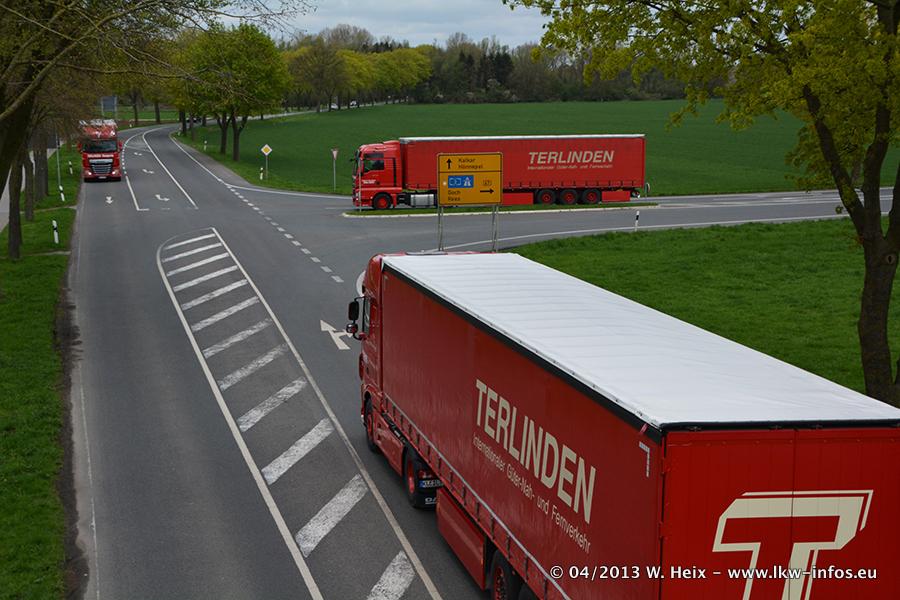 Terlinden-Uedem-270413-334.jpg