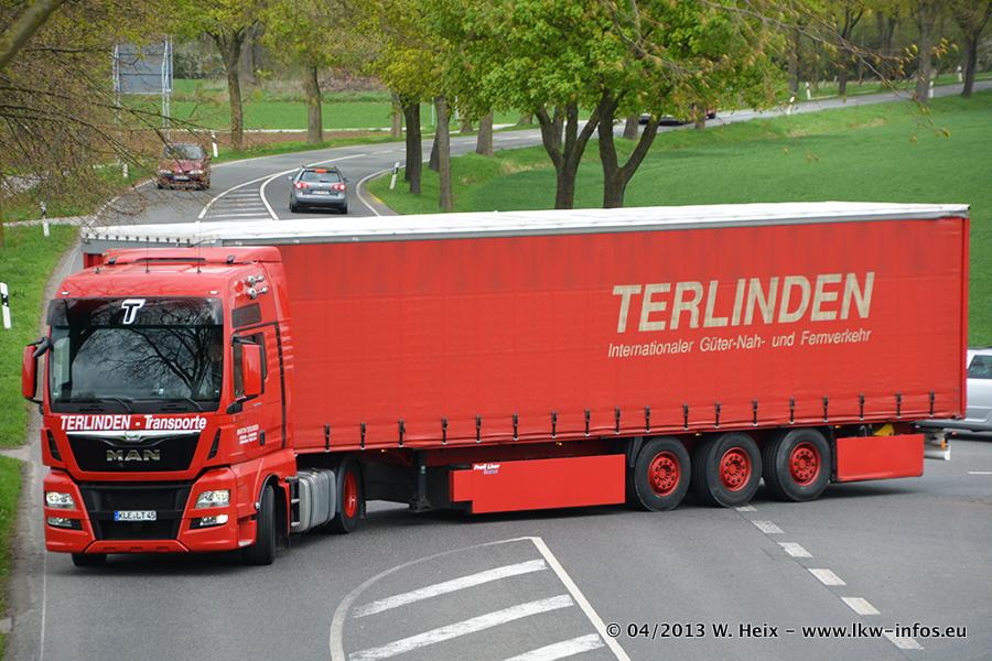 Terlinden-Uedem-270413-349.jpg