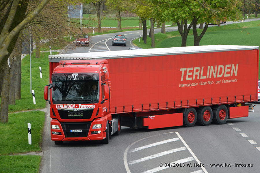 Terlinden-Uedem-270413-350.jpg