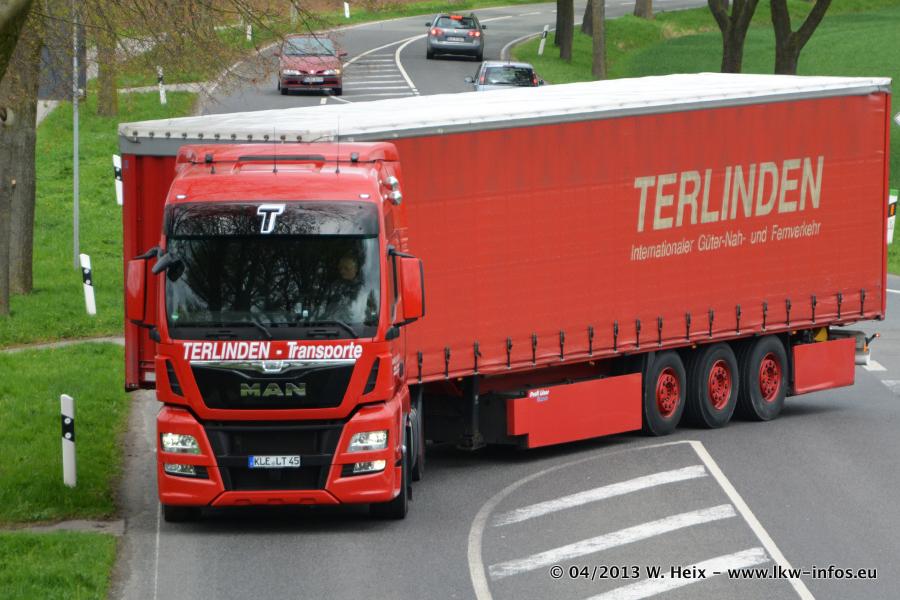 Terlinden-Uedem-270413-351.jpg