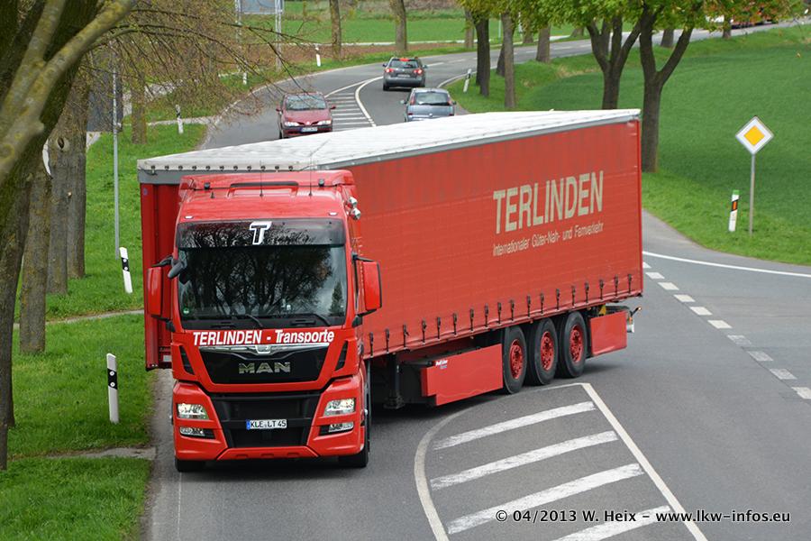 Terlinden-Uedem-270413-352.jpg