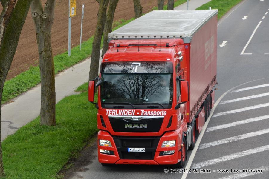 Terlinden-Uedem-270413-354.jpg