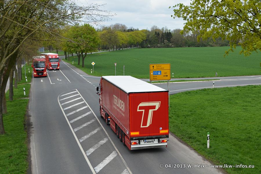 Terlinden-Uedem-270413-360.jpg