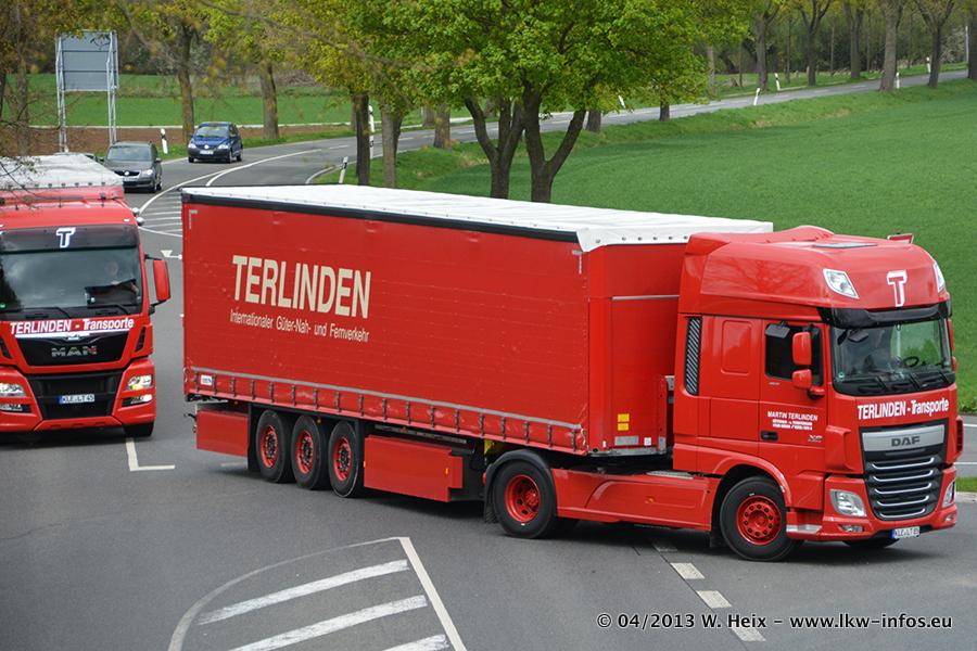 Terlinden-Uedem-270413-367.jpg