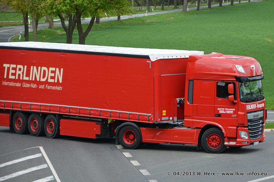 Terlinden-Uedem-270413-368.jpg