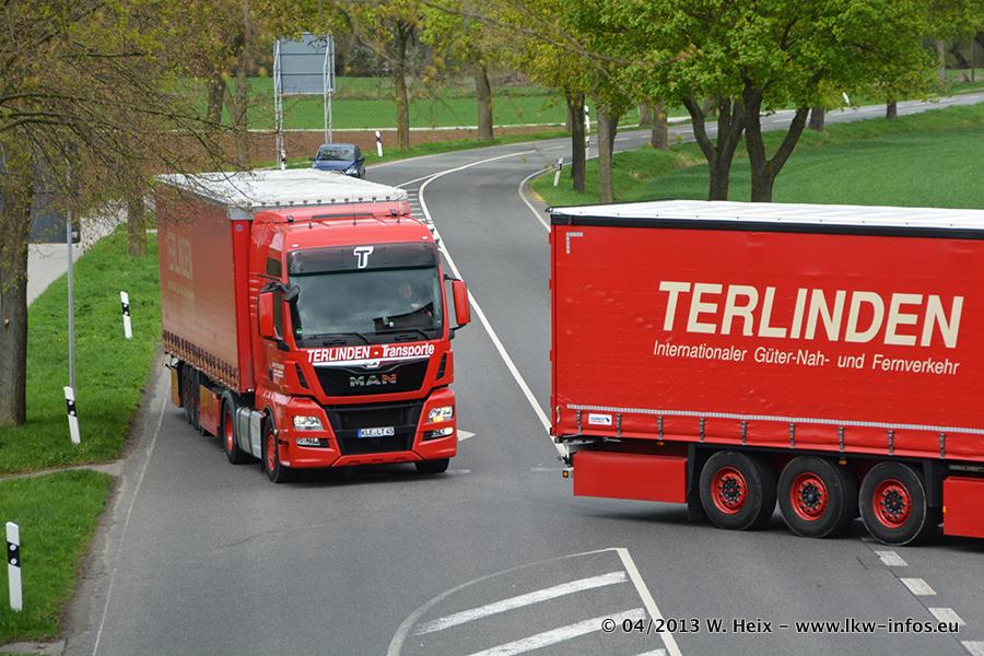 Terlinden-Uedem-270413-369.jpg
