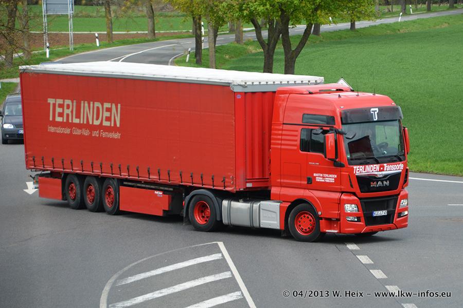 Terlinden-Uedem-270413-371.jpg