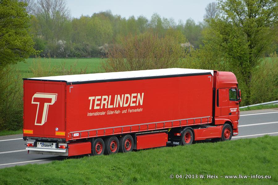 Terlinden-Uedem-270413-372.jpg