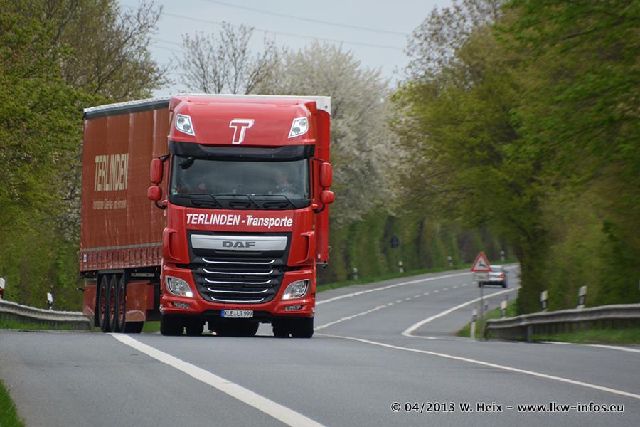 Terlinden-Uedem-270413-374.jpg