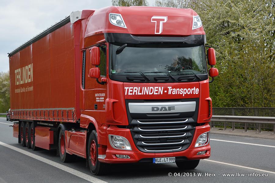 Terlinden-Uedem-270413-382.jpg