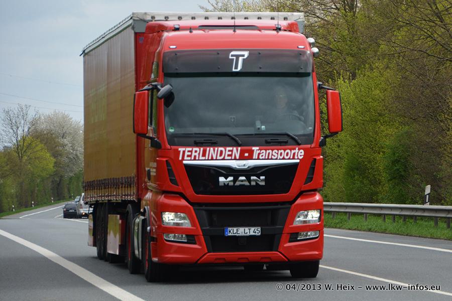 Terlinden-Uedem-270413-388.jpg