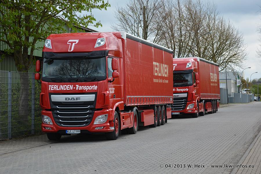 Terlinden-Uedem-270413-393.jpg