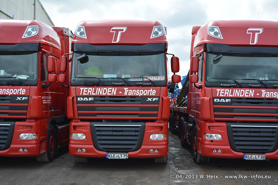 Terlinden-Uedem-270413-406.jpg