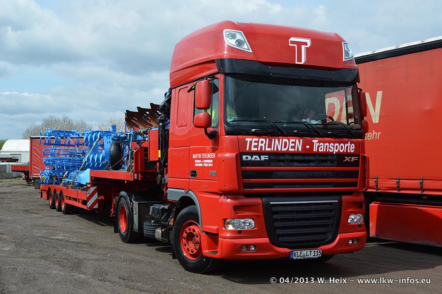 Terlinden-Uedem-270413-414.jpg