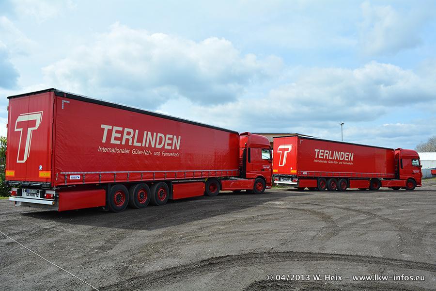 Terlinden-Uedem-270413-416.jpg