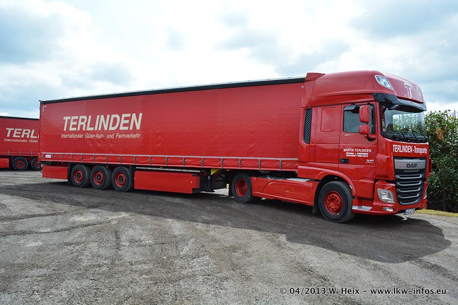 Terlinden-Uedem-270413-417.jpg