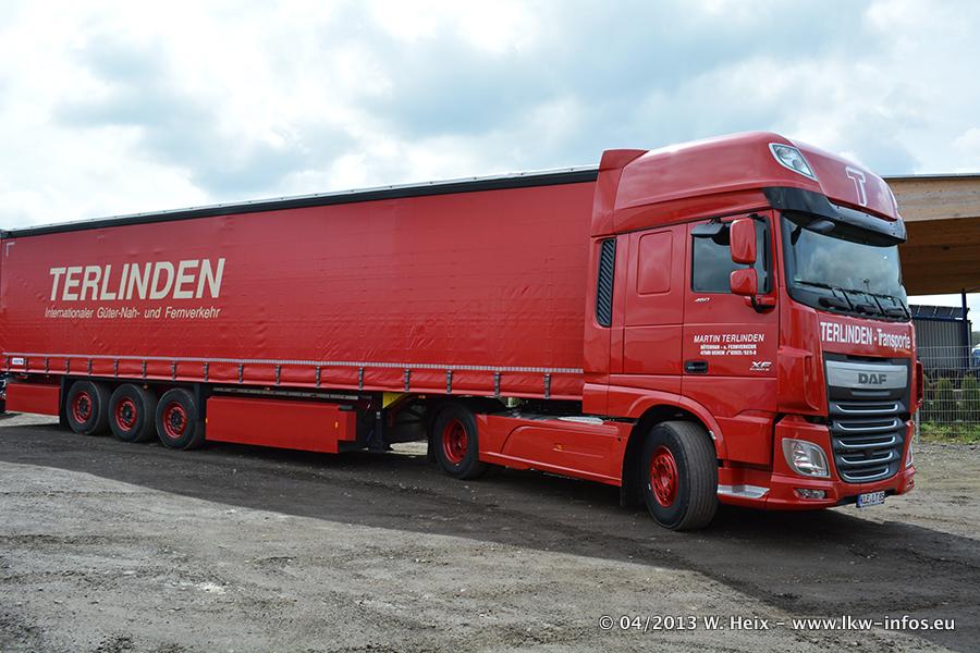 Terlinden-Uedem-270413-419.jpg