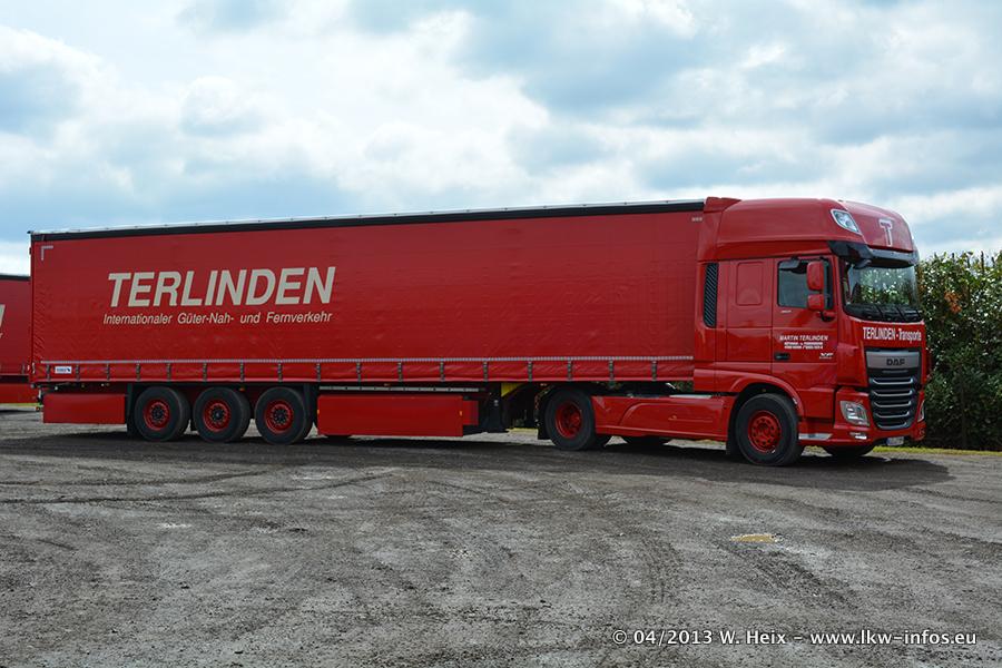 Terlinden-Uedem-270413-422.jpg