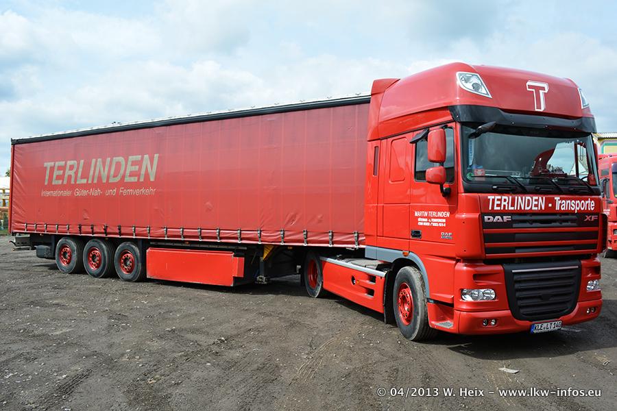 Terlinden-Uedem-270413-425.jpg